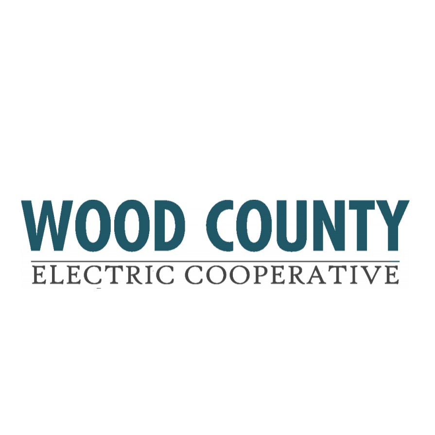 Wood County Electric Cooperative, Inc.
