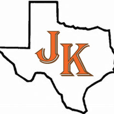 JK Business Services, LLC