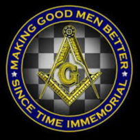 Flora Masonic Lodge #119 AF&AM