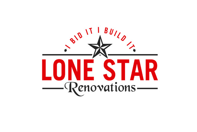 Lonestar Renovations