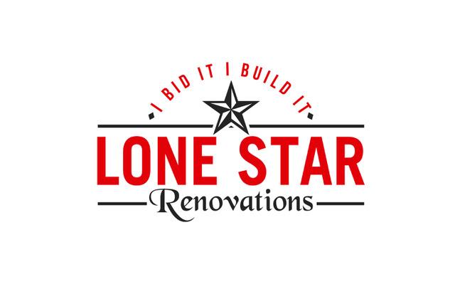 Lonestar Renovations